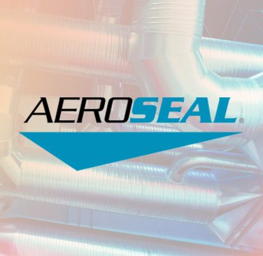 AeroSeal - Duct Sealing From The Inside